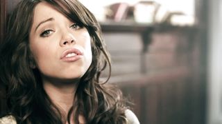 Carly Rae Jepsen feat. Josh Ramsay - Sour Candy