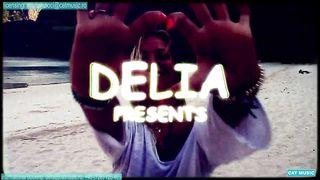 Delia - OmaDeo