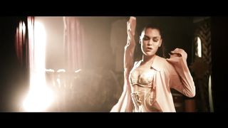 Jessie J ft. David Guetta - Laserlight
