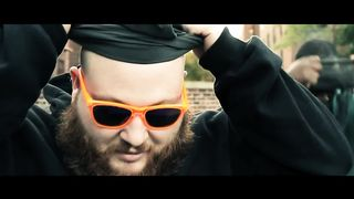 Action Bronson feat. Statik Selektah - Not enough words
