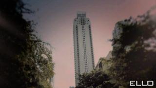 Игорь Крутой - Шепот пальмовых листьев на теплом ветру