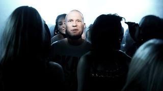 Hampenberg & Alexander Brown feat. Yepha - Skub Til Taget