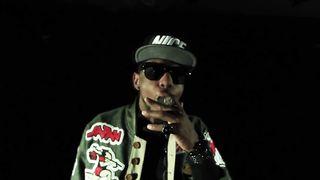 Young Jeezy Feat. Fabolous And Jadakiss - OJ
