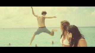 Simple Plan feat. Sean Paul - Summer Paradise