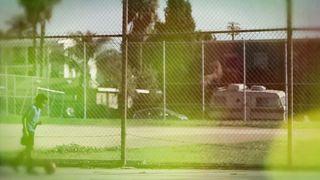 Sean Paul - Hold On