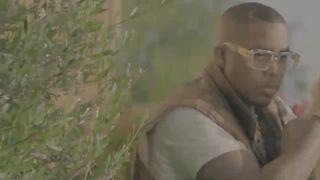 Nicki Minaj ft. Chris Brown - Right By My Side