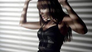 John Legend Feat. Ludacris - Tonight (Best You Ever Had)