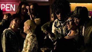 Tyga ft. Drake - Still Got It (Explicit)