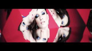 T-Killah feat. Виктория Дайнеко - Mirror, Mirror