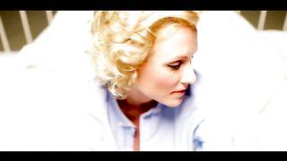 Blondrock - Уходи по-английски