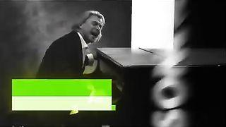 Павел Соколов - Не отпускай