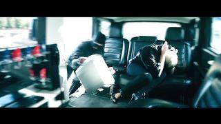 Crazy & Tuman - Пару грамм