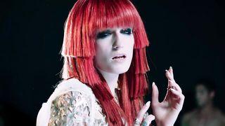 Florence & The Machine - Spectrum