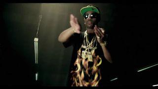 Tyga feat. Big Sean - I'm Gone