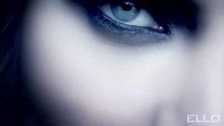Елена Галицына - Ангел в моей постели
