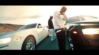 50 Cent feat. Kidd Kidd - Get Busy