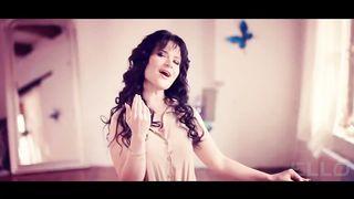 Юлия Калина - Любимый мой