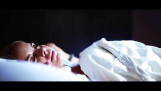 Илья Зудин feat. DJ U-Rich - Точки