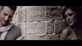 Алон Гутман - Красивое лицо