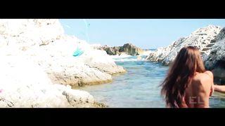 Ажур - Summer love