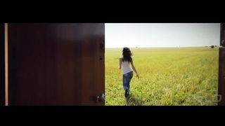 Татьяна Ширко feat. Andrew Raй - Summer in me