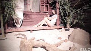 Ivan KIT - Скажи I Love You