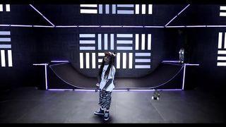 David Guetta ft. Chris Brown, Lil Wayne - I Can Only Imagine