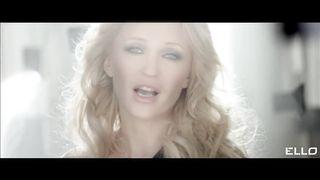Ольга Афанасьева - Не по пути