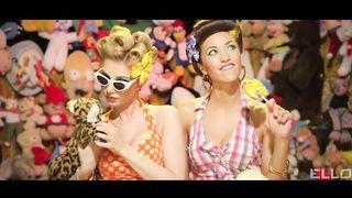Audio Girls feat. Mr. On - My Prisoner