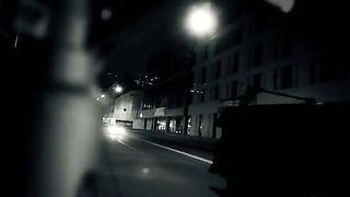 Marselle - Кассета рэпа