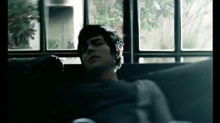 Adam Lambert - Whataya Want From Me