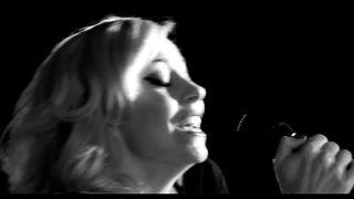 Anneke van Giersbergen - Take Me Home