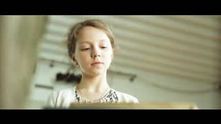 SONYA - Мне бы петь
