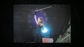 Скрипичная музыка, музыкальное оформление торжества.