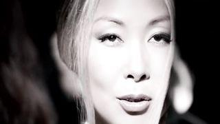 Анита Цой - Агент 007