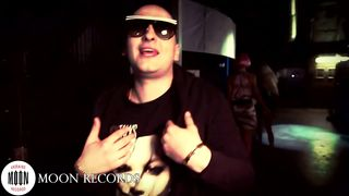 DZHAM & David Todua - I Like It (Remix)