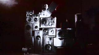David Guetta and Nicky Romero - Metropolis