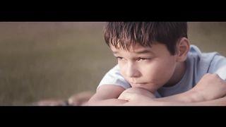 Enrique Iglesias ft. Sammy Adams - Finally Found You