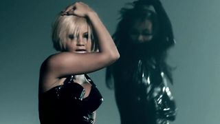 Kat DeLuna - Wanna See U Dance