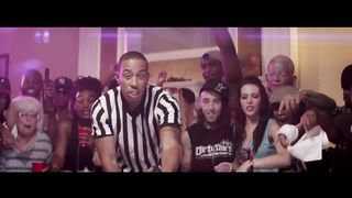Ludacris - Jingalin