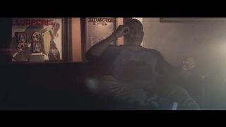 Ludacris ft. Kelly Rowland - Representin (Explicit)
