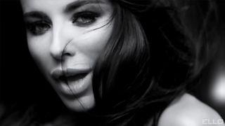 Ани Лорак - Зажигай сердце