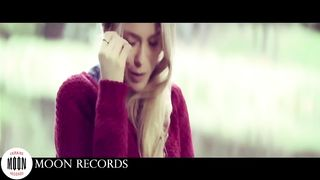 Лавика - Коснемся губами