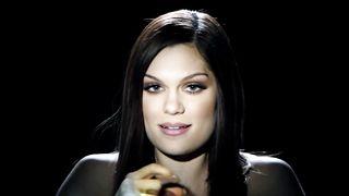 Jessie J - Silver Lining