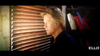 Дмитрий Даниленко - Верните мне любовь
