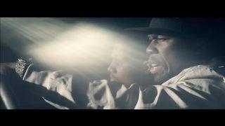 50 Cent feat. Eminem, Adam Levine - My Life