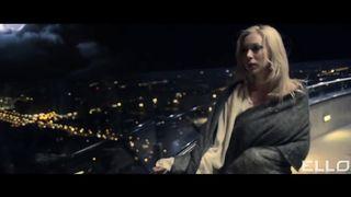 Анастасия Максимова - Просыпайся, скоро рассвет