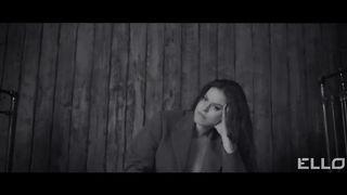 Наташа Vinky - Чемоданы