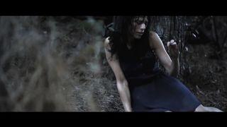 Above & Beyond feat. Zoe Johnston - Alchemy