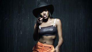 Azalia Banks - Van Vogue